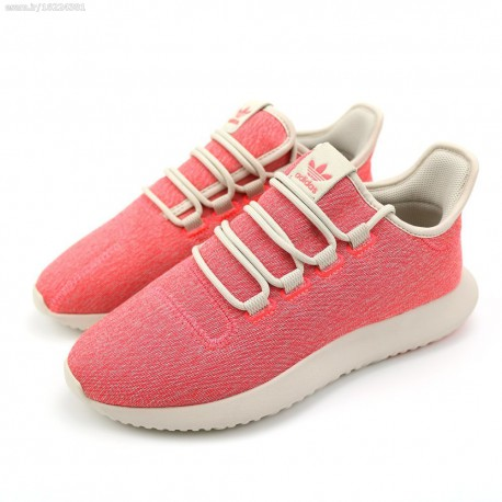 ADIDAS WOMENS TUBULAR SHADOW SNEAKERS