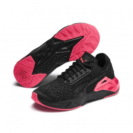PUMA cell Plasmic fluo
