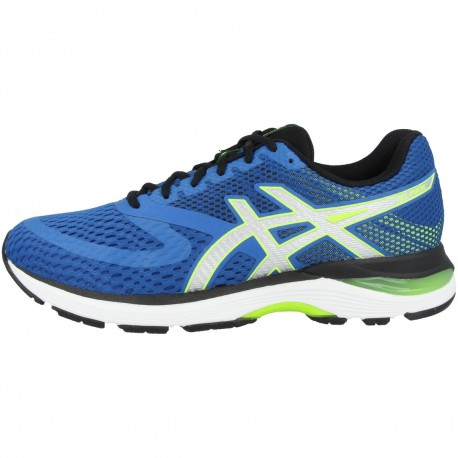 ASICS GEL PulSE 10