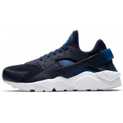 nike air hurache mens sneakers