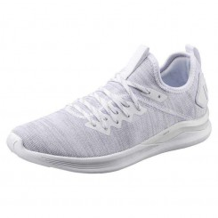 puma lgnite flash evokknit